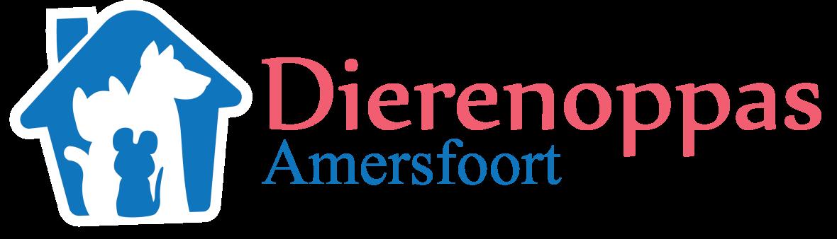Dierenoppas & Kattenoppas aan huis in Amersfoort en Soest.
