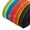 Lange hondenriem hondenlijn antislip rubber extra grip merk kleuren alles