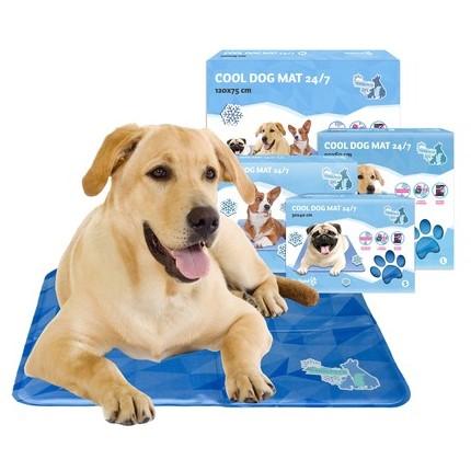 Beste goedkoopste koelmat hond coolmat voor honden aanbieding