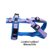 harness-fun-xl-blue-blauw-lila-paars-limited-edition