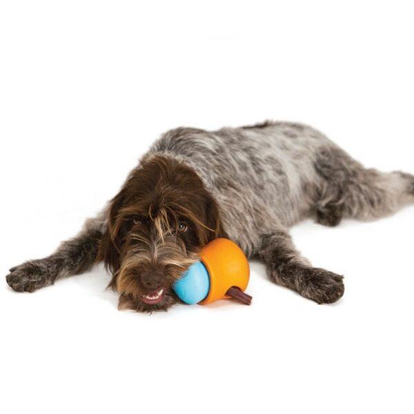 Zogoflex Toppl honden speelgoed grote honden