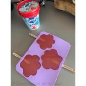 Zelf goedkoop hondenijsjes hondenijs honden ijs maken aanbieding tips