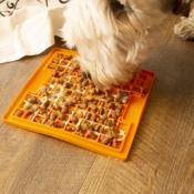 Lickimat likmat hond kat likimat hondenspeelgoed online bestellen aanbieding goedkoop