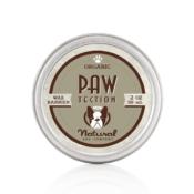 Natural Dog Company Pawtection paw tection balm balsem hond huidproblemen allergie blikje