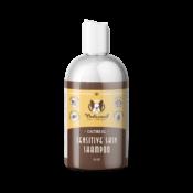 Natural Dog Company Shampoo Sensitive Skin allergische hond