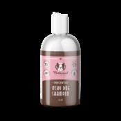 Natural Dog Company Shampoo Sensitive Skin hotspots allergieën huidproblemen hond