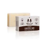 Natural Dog Company Shampoo bar Sensitive Skin hotspots allergieën jeuk huidproblemen hond