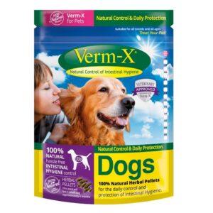 verm-x-natuurlijke-ontworming-hond-wormen-kruidenkorrels-voor-honden-200gr